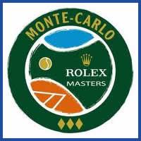 Rolex Masters de Shanghai