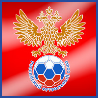 Russia Soccer Betting - World Cup
