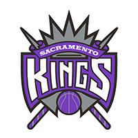 Probabilidades de Apuestas para el Sacramento Kings en el Baloncesto de la NBA
