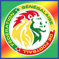 Senegal Soccer Betting - World Cup