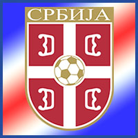 Serbia Soccer Betting - World Cup