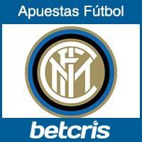 Apuestas Serie A - Internazionale