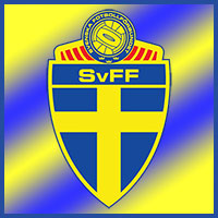 Sweden Soccer Betting - World Cup