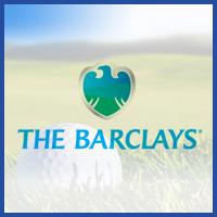 Apuestas en VIVO PGA Tour en BetCRIS.com