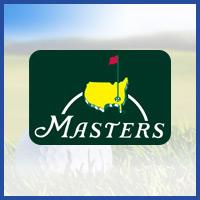 Pronósticos de Golf en BetCRIS.com