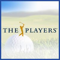 Pronósticos del PGA Tour