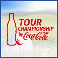 Pronósticos de Apuesta en Golf en BetCRIS.com