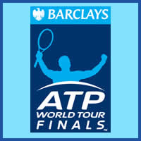 Torneo Mundial Final Barclays