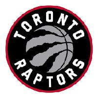 Probabilidades de Apuestas para los Toronto Raptors en el Baloncesto de la NBA