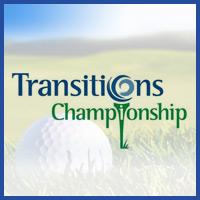 Apuestas Online de Golf en BetCRIS.com