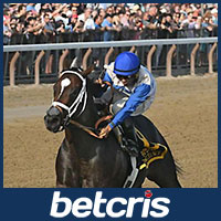 Sporting Chance Preakneess Stakes Odds