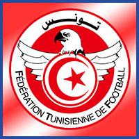 Tunisia Soccer Betting - World Cup
