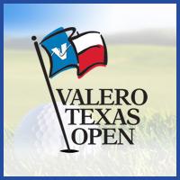 Probabilidades del PGA Tour en BetCRIS.com