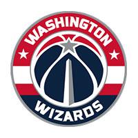 Probabilidades de Apuestas para el Washington Wizards en el Baloncesto de la NBA