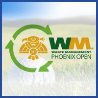 Pronósticos en Golf en BetCRIS.com