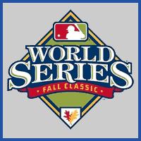 Apuestas en VIVO MLB