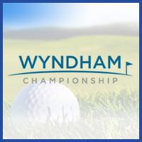 Apuestas en PGA Golf en BetCRIS.com