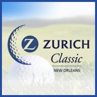 Apuestas Deportivas Golf en BetCRIS.com
