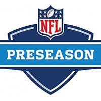 Pronósticos en NFL en BetCRIS.com