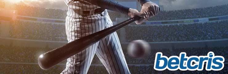 Apuestas de Beisbol Serie Mundial de la MLB
