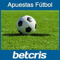 Apuestas en Futbol Online - Pronosticos de Futbol Internacional