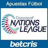 CONCACAF Liga de Naciones 2019