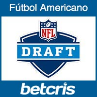Apuestas NFL en Betcris