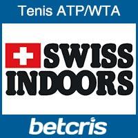 Apuestas en los Campeonatos Interiores de Suiza