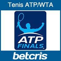 Apuestas en las Finales del Campeonato ATP