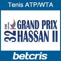 Apuestas en el Gran Premio Hassan II