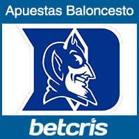 Baloncesto NCAA - Duke Blue Devils