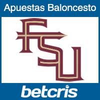 Baloncesto NCAA - Florida State Seminoles