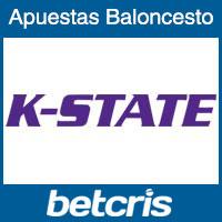 Baloncesto NCAA - Kansas State Wildcats