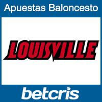 Baloncesto NCAA - Louisville Cardinals