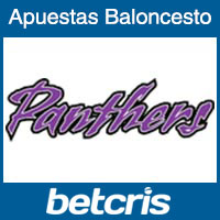 Baloncesto NCAA - Prairie View AM Panthers