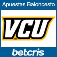 Baloncesto NCAA - VCU Rams