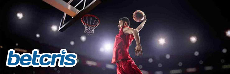 Sports Betting Basketball- Bet On Basketball Odds