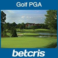 Apuestas en el Campeonato del Tour PGA