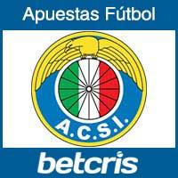 Fútbol Chile - Audax Italiano