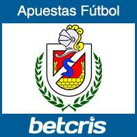 Fútbol Chile - Deportes La Serena