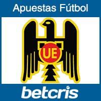 Fútbol Chile - Unión Española