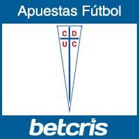 Fútbol Chile - Universidad Católica