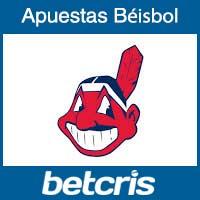 Apuestas en los Cleveland Indians