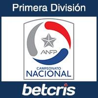 Apuestas en Futbol de Chile