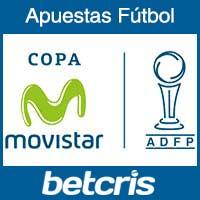 Primera Division de Peru