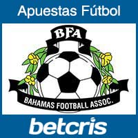 Seleccion de Bahamas en la Copa Mundial