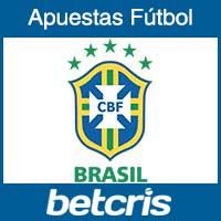 Seleccion de Brasil en la Copa Mundial
