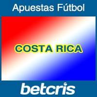 Seleccion de Costa Rica en la Copa Mundial