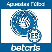 Seleccion de El Salvador en la Copa Mundial