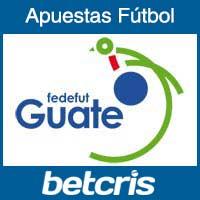 Seleccion de Guatemala en la Copa Mundial
